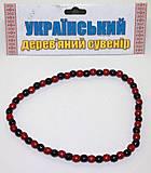 Ожерелье мини, Д380у, отзывы