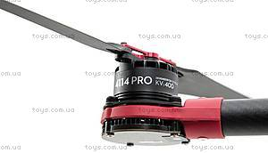 Октокоптер DJI S1000Plus с полетным контроллером A2, DJI-S1000+A2, купить