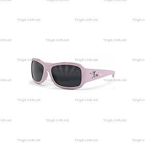 Очки солнцезащитные Girl Musical, 07912.00