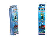 """Карандаши пластиковые """"HIGH SPEED"""", 6 цветов (4 набора в упаковке), 13322, опт"""