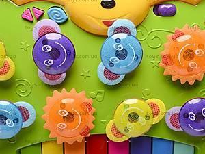 Орган «Бабочка», 2216A-24, игрушки