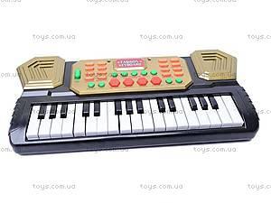 Орган для детей, 28102ABCD, цена