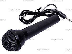 Орган с радио и микрофоном, SD986-B, фото