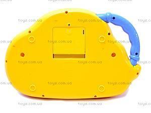 Орган «Звуки техники», HK-988, купить