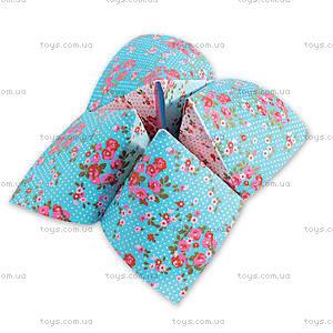 Оригами-гадалка «Желания», DJ08773, цена