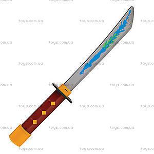 Оружие Черепашек-ниндзя «Катана Леонардо», 92261