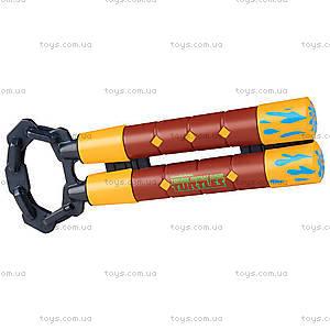 Оружие Черепашек-ниндзя «Нунчаки Микеланджело», 92263