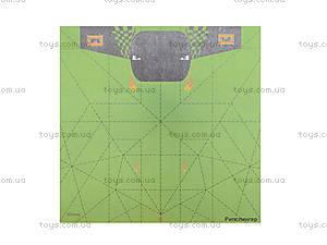 Оригами Дисней «Летачки», 14153051Р, купить