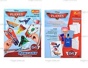Оригами Дисней «Летачки», 14153051Р