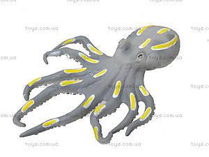 Игрушечный осьминог-тянучка, A124DB, цена