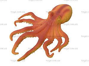 Игрушечный осьминог-тянучка, A124DB, игрушки