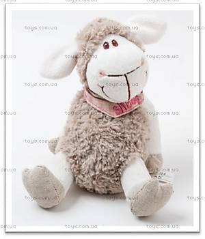 Игрушечная овечка «Милана», TB11-196/5,5