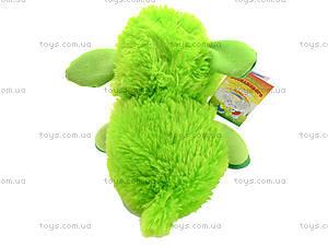 Мягкая игрушка «Овечка Бяша», 25.04.01, фото