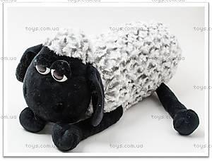 Мягкая овечка «Карина», OAK1