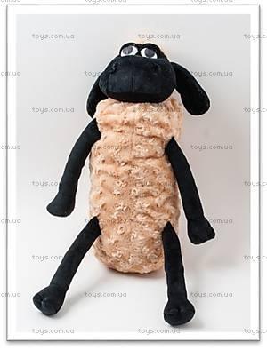 Мягкая овечка «Карина», OAK1, купить