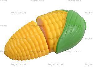 Овощи на липучках, MT238-C, фото