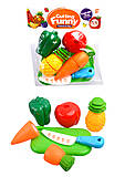 Овощи и фрукты 2 вида, 61056106(1615803), отзывы