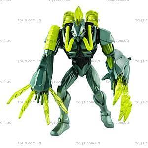 Вооруженный герой Max Steel, Y9507, цена