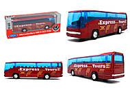Городской автобус Mercedes Benz, 59480W, купить