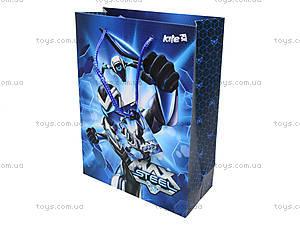 Пакет бумажный подарочный, MX14-265K, купить