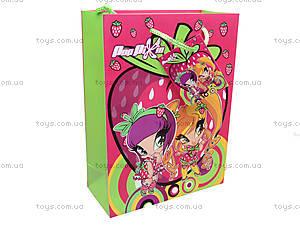 Пакет подарочный Pop Pixie, бумажный, , купить