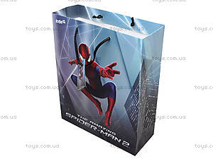 Подарочный пакет Spider-Man, , купить