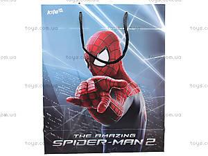 Подарочный пакет Spider-Man, , фото