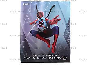Подарочный пакет Spider-Man,