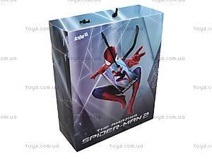 Подарочный пакет Spider-Man, , отзывы