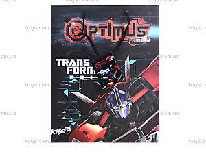 Пакет бумажный с ручками Transformers, TF14-266K, отзывы