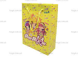 Пакетик подарочный Pop Pixie, PP14-204K, купить
