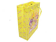 Пакетик подарочный Pop Pixie, PP14-204K, отзывы