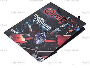 Пакет подарочный Transformers, TF14-265K, отзывы