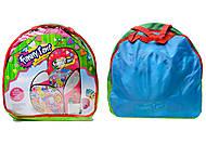 Маленькая палатка для девочек-принцесс, A999-195, отзывы