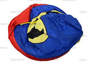 детская игровая палатка Batman, 804, фото