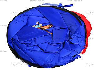 Палатка «Paw Patrol» в сумке, 817, фото