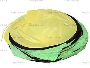 Палатка игровая «Тент», 1201С, купить