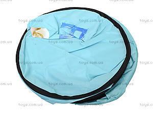 Палатка для девочек «Холодное сердце», A999-205209210, фото