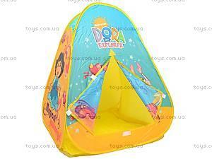Палатка «Даша-путешественница», GFL-206, отзывы