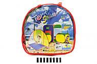 Палатка для детской игры, A999-28, отзывы