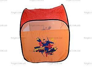 Палатка для игр, А999-112/.../, фото