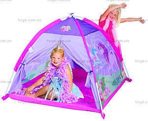 Игровая палатка «Единорог», 425-13