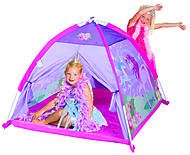 Игровая палатка «Единорог», 425-13, отзывы
