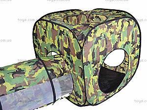 Палатка игровая для детей, A999-144, цена