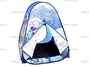 Палатка «История игрушек», LDT2004B1, отзывы