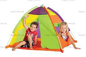 Детская палатка «Купол», 446-12