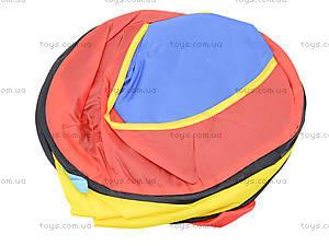 Палатка для детей «Волшебный домик», 3010, купить