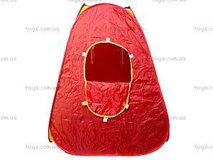 Палатка Play Smart, 3030, фото