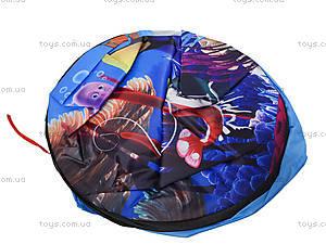 Детская палатка «Рыбка Немо», 96988A-5, фото