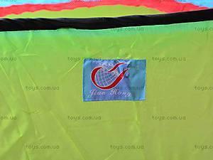 Палатка с переходом, A999-147, детские игрушки